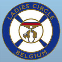 Logo ladies circle2