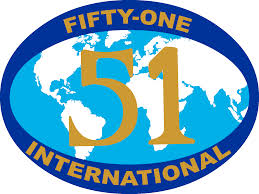 fifty one club